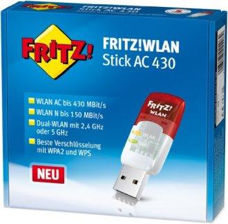 avm-fritzwlan-usb-stick-ac-430-1.jpg